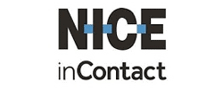 NICE-inContact Logo