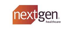 NextGen-Healthcare Logo