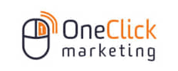 One-Click-Marketing