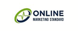 Online-Marketing-Standard-Logo