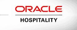 Oracle-Hospitality