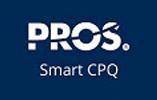 PROS-Smart-CPQ