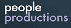 People-Productions