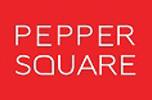 Pepper-Square-Inc