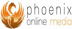 Phoenix-Online-Media