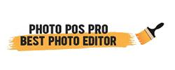 Photo-Pos-Pro