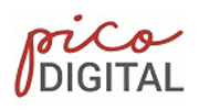 Pico-Digital-Marketing