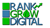 Rank-Grow-Digital