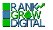 Rank-Grow-Digital