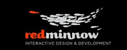 Red-Minnow-Interactive