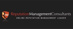 Reputation-Management-Consultants
