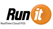 Runit-RealTime-Cloud