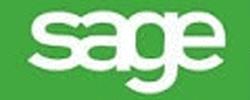 Sage-Estimating