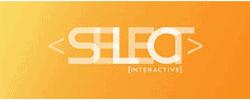 Select-Interactive