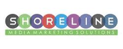 Shoreline-Media-Marketing