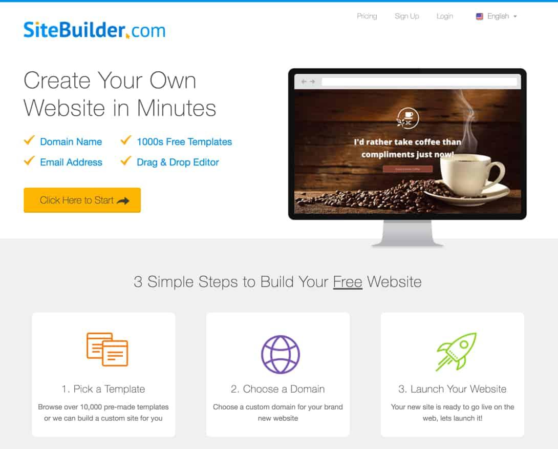 sitebuilder.com-review