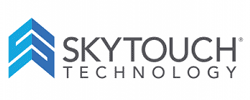 SkyTouch-Technology