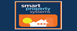 Smart-Property-Systems