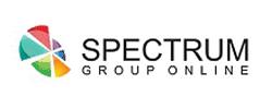 Spectrum-Group-Online