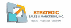 Strategic-Sales-_-Marketing