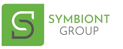 Symbiont-Group