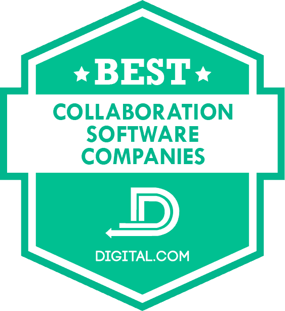 The-Best-Collaboration-Software-Badge