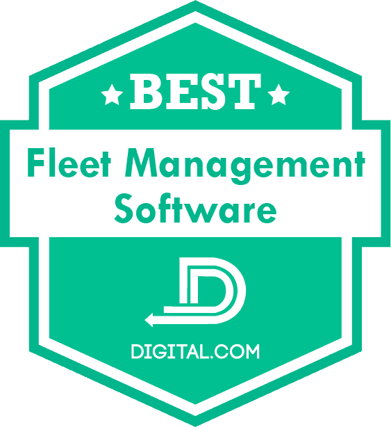 Best Fleet Management Software