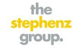The-Stephenz-Group