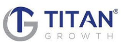 Titan-Growth