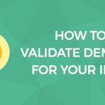 Tools You Can Use to Validate Demand For Your Idea