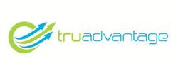 TruAdvantage Logo