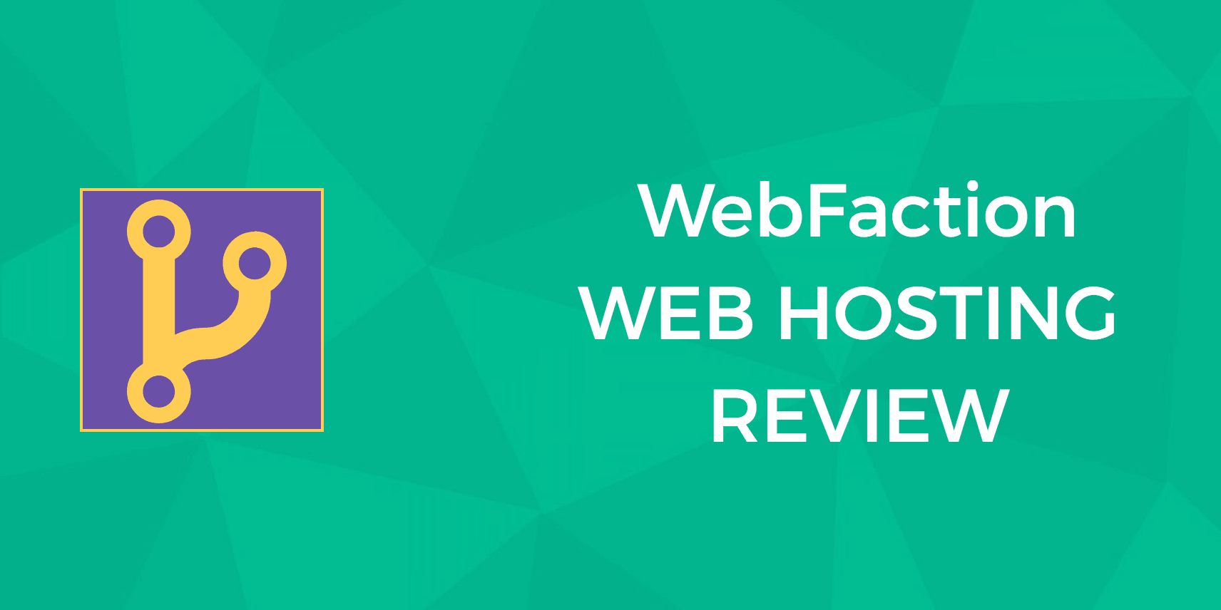 Webfaction Hosting Our Review Puts Their Claim Of Programmer