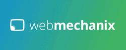 WebMechanix-Logo