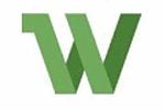 Wojo-Design