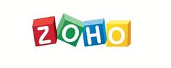 Zoho-Campaigns Logo