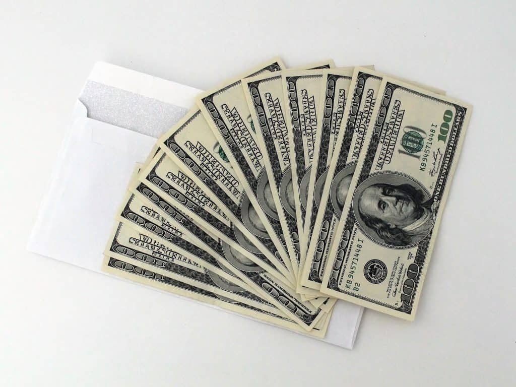 loans for business women