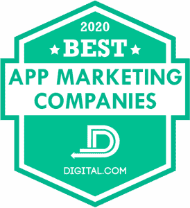 best-app-marketing-companies-badge