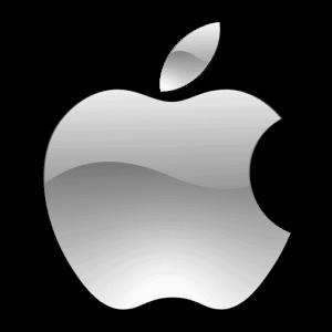 official apple logo png. apple logo official png g