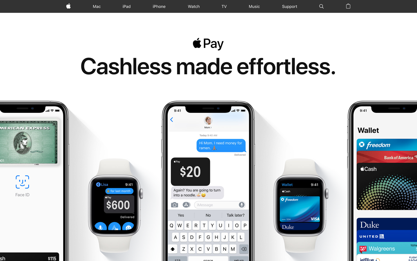 apply pay homepage