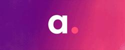 apptuitive Logo