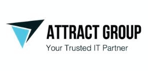 attractgroup logo