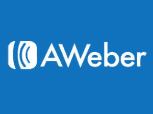 Aweber Financial Email Marketings Coupon March