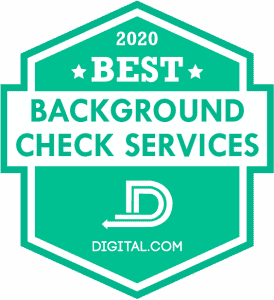 background-check-services-badge