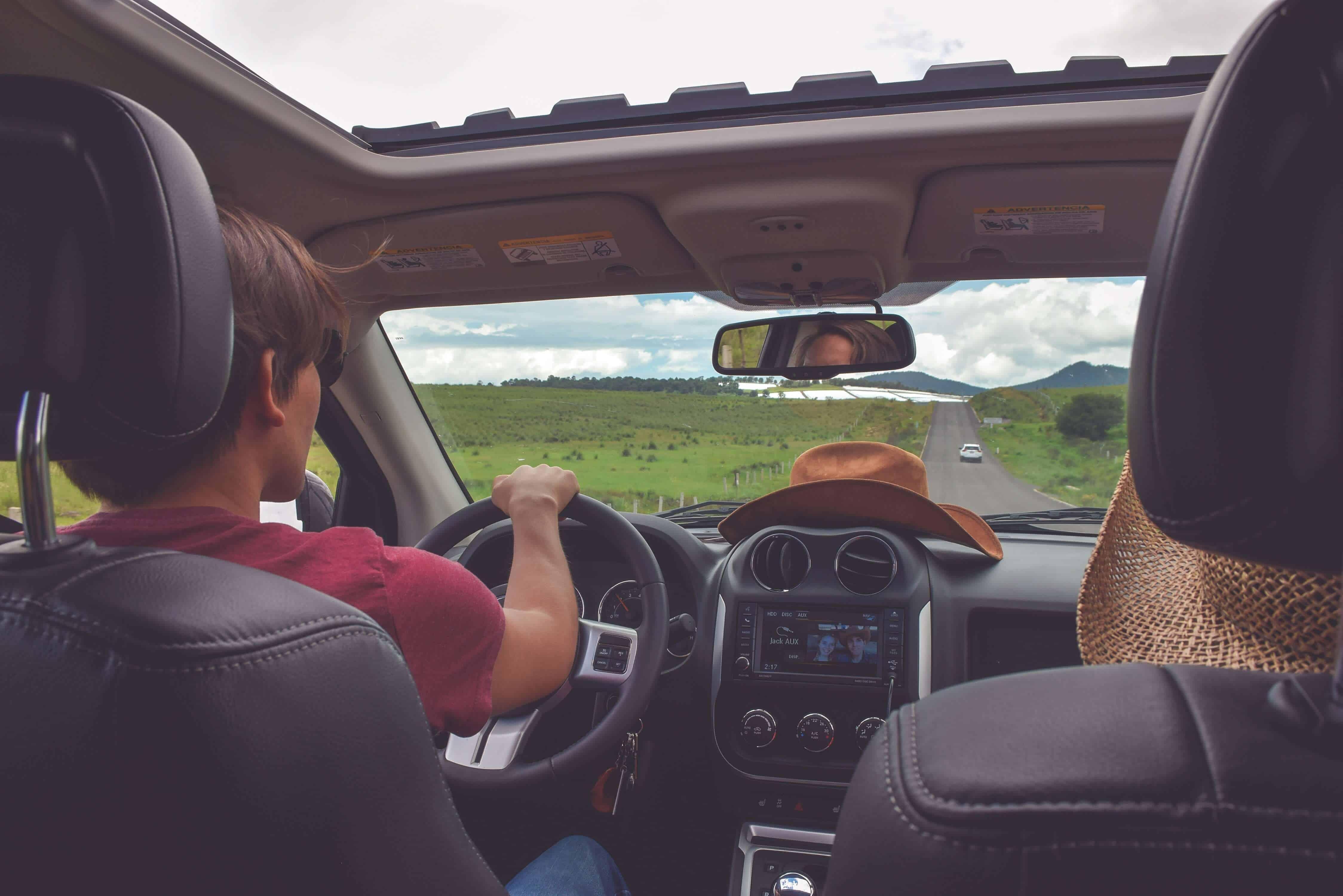 become-uber-driver