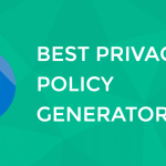 12 Best Privacy Policy Generators
