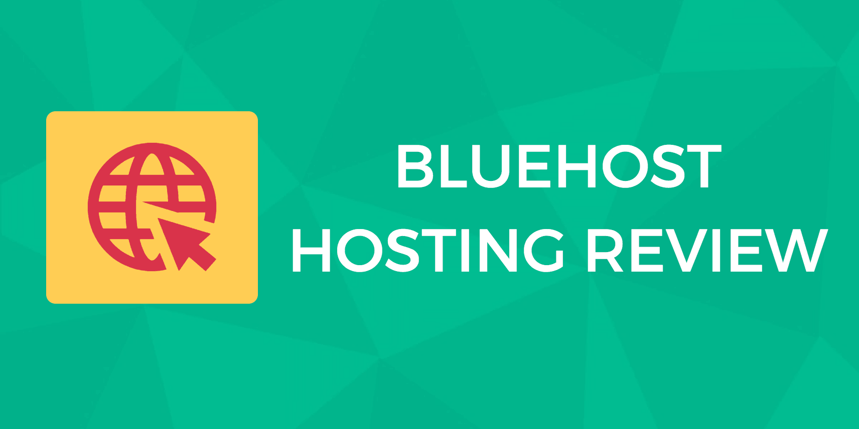 BlueHost Review: They're A Popular Hosting Provider, But Does That