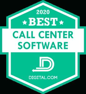 call-center-software-badge