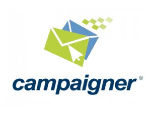 Campaigner logo