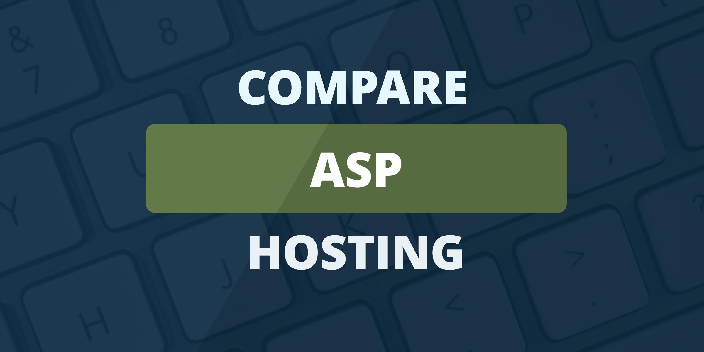 Бесплатный вап хостинг как поставить сервер кс на хостинг