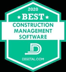 construction-management-companies-badge